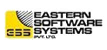 EASTERN SOFTWARE SYSTEM