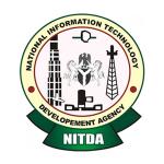 nitda 2