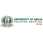 University of Abuja Teaching Hospital