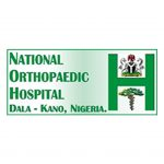 Dala Orthopedics Hospital, Kano