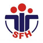 Society for Family Health (SFH)