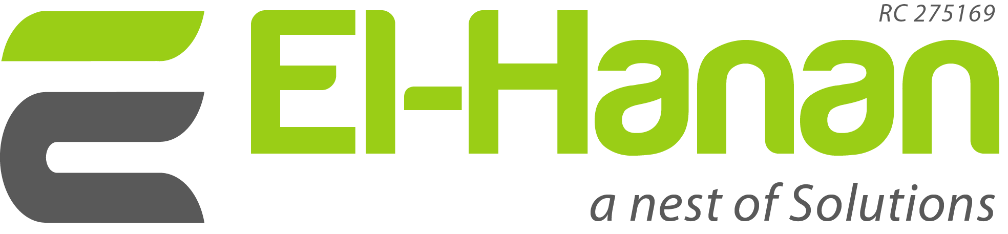 El-Hanan Ventures Limited