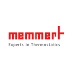 memmert-healthcare-logo